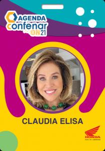 Certificado_Claudia_Elisa