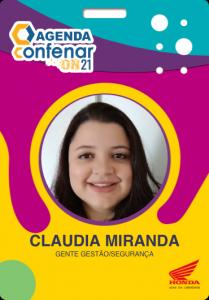 Certificado_Claudia_Miranda