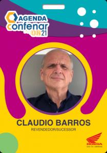 Certificado_Claudio_Barros