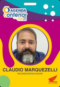 Certificado_Claudio_Marquezelli
