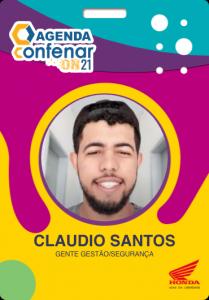 Certificado_Claudio_Roberto_Gonçalves_dos_Santos