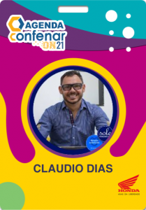 Certificado_Claudio_Tadiello_Dias