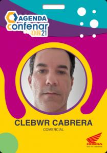 Certificado_Clebwr_Cabrera