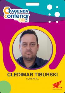 Certificado_Cledimar_Tiburski