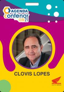Certificado_Clovis_Luiz_lopes