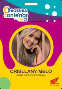 Certificado_Crisllany_Melo