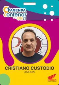 Certificado_Cristiano_Henri_de_Souza_Custódio