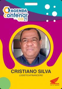Certificado_Cristiano_Pereira_da_Silva
