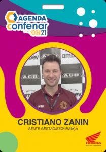 Certificado_Cristiano_R_Zanin