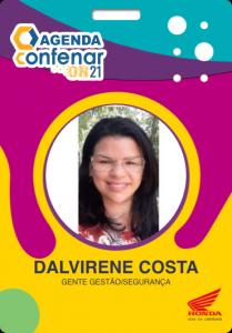 Certificado_DALVIRENE_NEVES_COSTA
