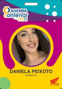 Certificado_DANIELA_CRISTINA_PEIXOTO