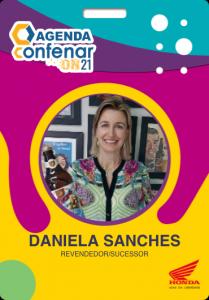 Certificado_DANIELA_MAITAN_SANCHES
