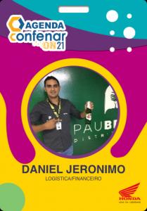 Certificado_DANIEL_LINS_JERONIMO