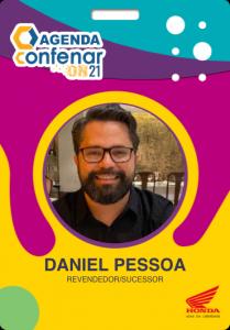 Certificado_DANIEL_LUIS_PESSOA
