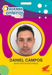 Certificado_DANIEL_MATIAS_DE_CAMPOS