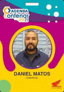 Certificado_DANIEL_MONTEIRO_DE_MATOS