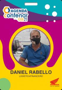 Certificado_DANIEL_RABELLO