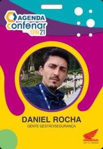 Certificado_DANIEL_RODRIGUES_DA_ROCHA