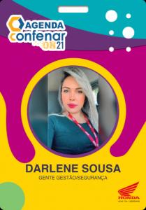 Certificado_DARLENE_DA_COSTA_SOUSA