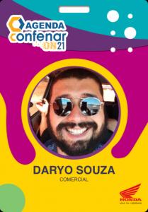 Certificado_DARYO_WEISS_CORDEIRO_SOUZA