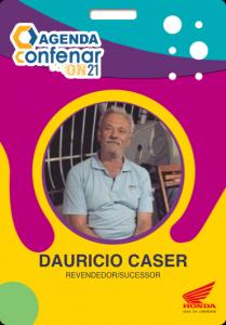 Certificado_DAURICIO_ANTONIO_CASER