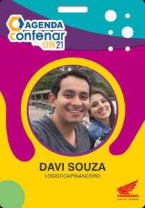 Certificado_DAVI_ALVES_DE_SOUZA
