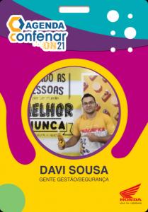 Certificado_DAVI_HEMERSON_TEIXEIRA_DE_SOUSA
