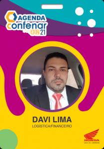 Certificado_DAVI_JOSE_SILVA_DE_LIMA
