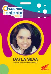Certificado_DAYLA_DAIANE_LOPES_DA_SILVA