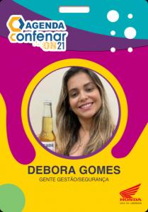 Certificado_DEBORA_MALTA_GOMES