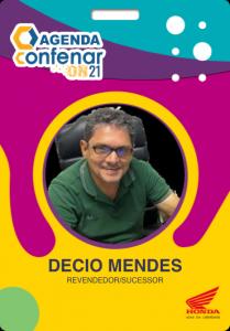 Certificado_DECIO_LEITE_MENDES