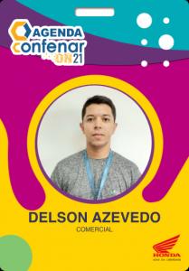 Certificado_DELSON_AZEVEDO