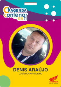 Certificado_DENIS_ARAÚJO