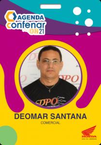 Certificado_DEOMAR_CELMO_F._DE_SANTANA