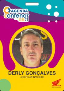 Certificado_DERLY_BENEDITO_GONÇALVES