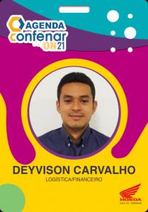 Certificado_DEYVISON_CARVALHO