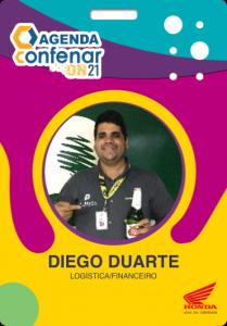 Certificado_DIEGO_ANTONYS_DE_SOUSA_DUARTE