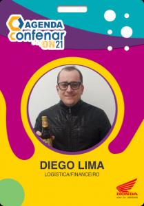 Certificado_DIEGO_JESSE_DO_PRADO_LIMA