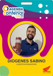 Certificado_DIOGENES_CAMPOS_SABINO