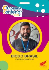 Certificado_DIOGO_AUGUSTO_DA_SILVA_BRASIL