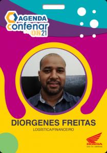 Certificado_DIORGENES_DE_FREITAS