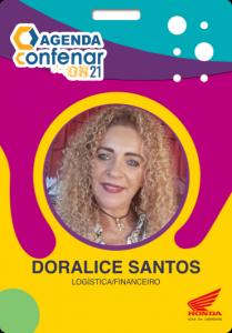 Certificado_DORALICE_CESAR_DOS_SANTOS