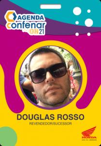 Certificado_DOUGLAS_NUERNBERG_ROSSO