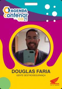 Certificado_DOUGLAS_ROCHA_DE_FARIA