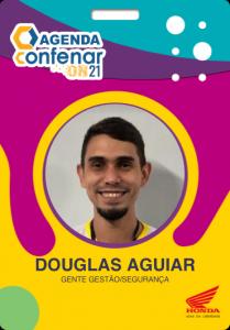 Certificado_DOUGLAS_RODRIGUES_VERAS_AGUIAR