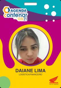 Certificado_Daiane_Rosendo_de_Lima