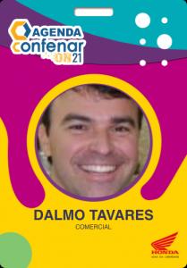Certificado_Dalmo_de_Lima_Tavares