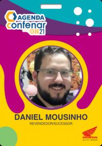 Certificado_Daniel_Ferreira_Mousinho