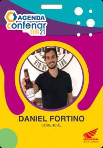 Certificado_Daniel_Monteiro_Fortino