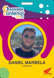 Certificado_Daniel_Nocera_de_Campos_-_Marbela